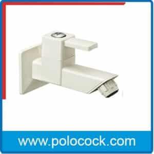 plastic-bathroom-taps exporter