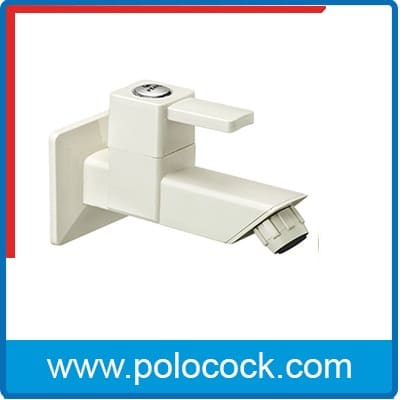 plastic-bathroom-taps exporter