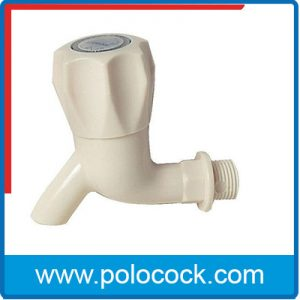 plastic-water-tap Supplier in India