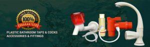 plastic-taps-manufacturer-min