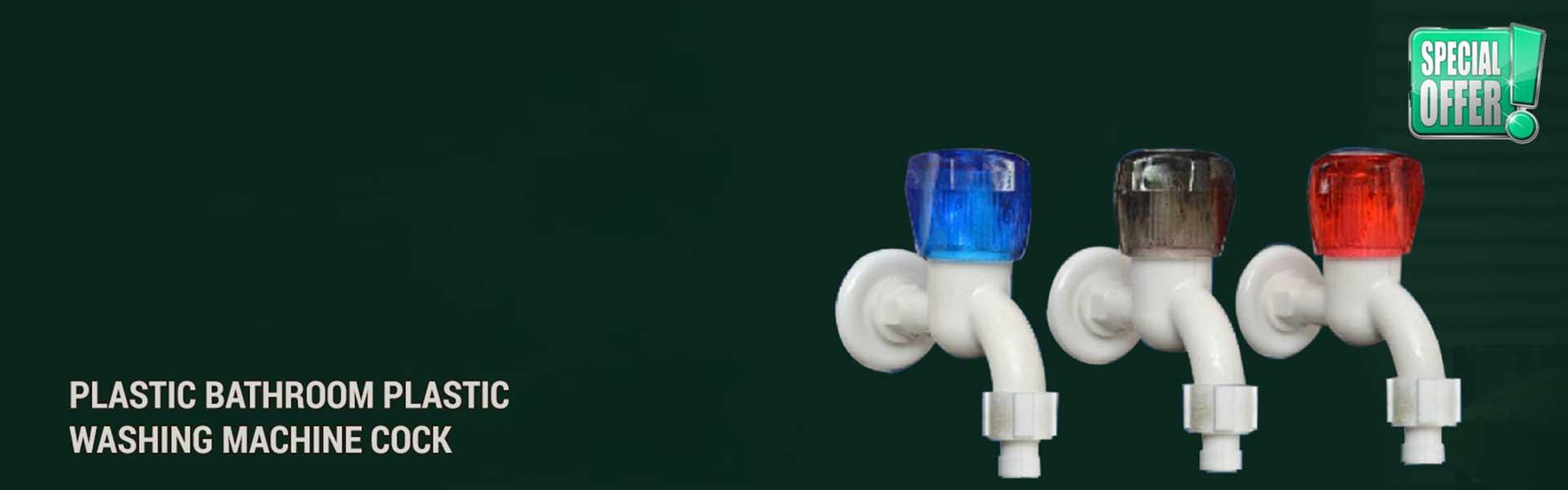 plastic-taps-supplier-min